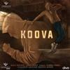 Koova (From