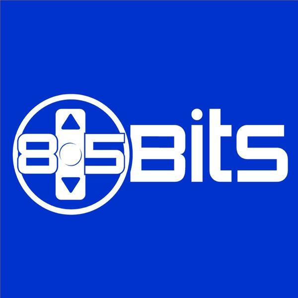 8.5Bits