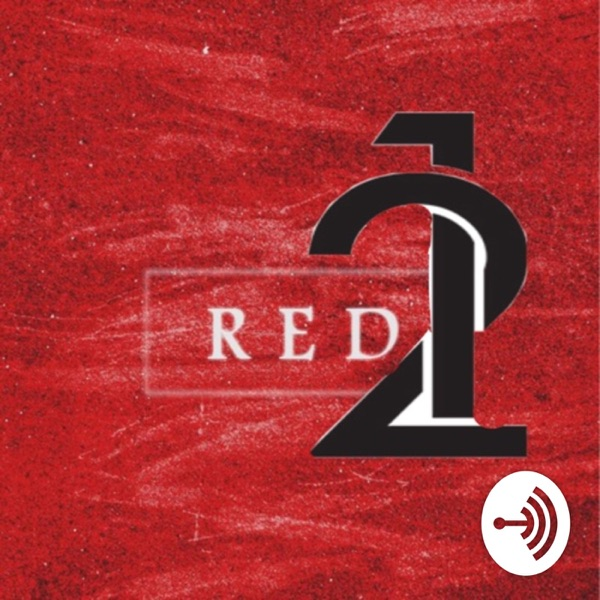 Red21
