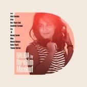 Love In Portofino - Ibrahim Maalouf & Golshifteh Farahani