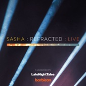 Refracted (Live)