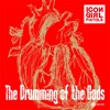 Buy The Drumming of the Gods - Single by Icon Girl Pistols on iTunes (搖滾)