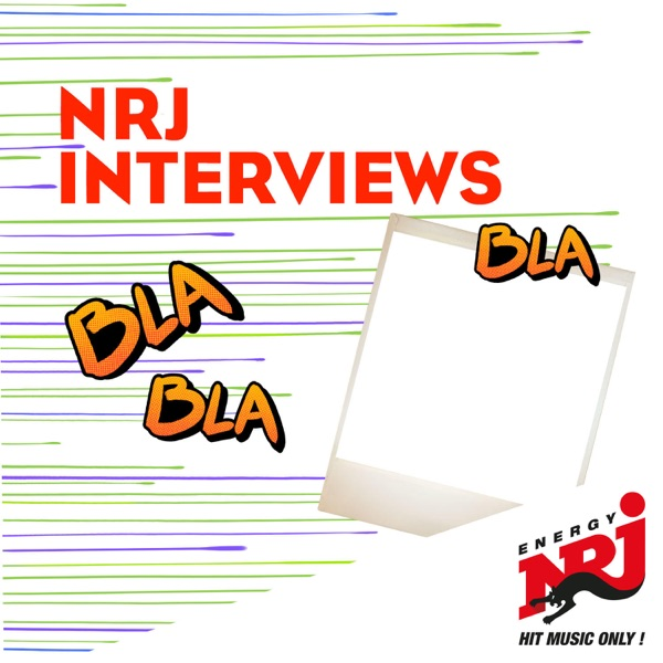 NRJ Interviews