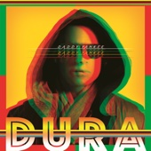 Listen to Dura music video