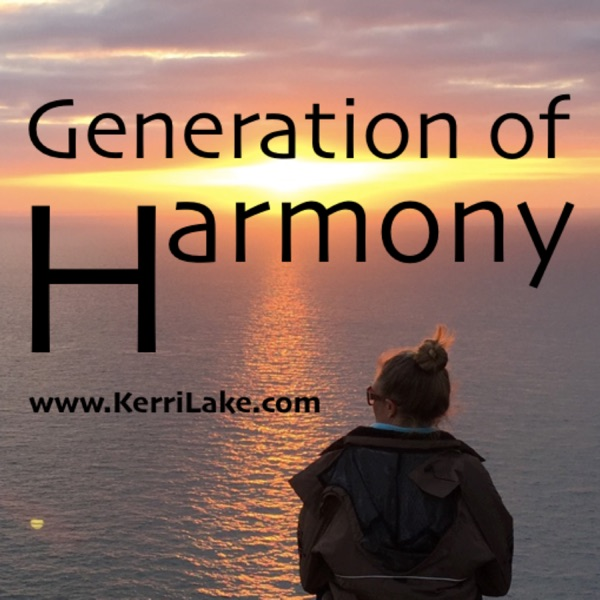 Generation Of Harmony