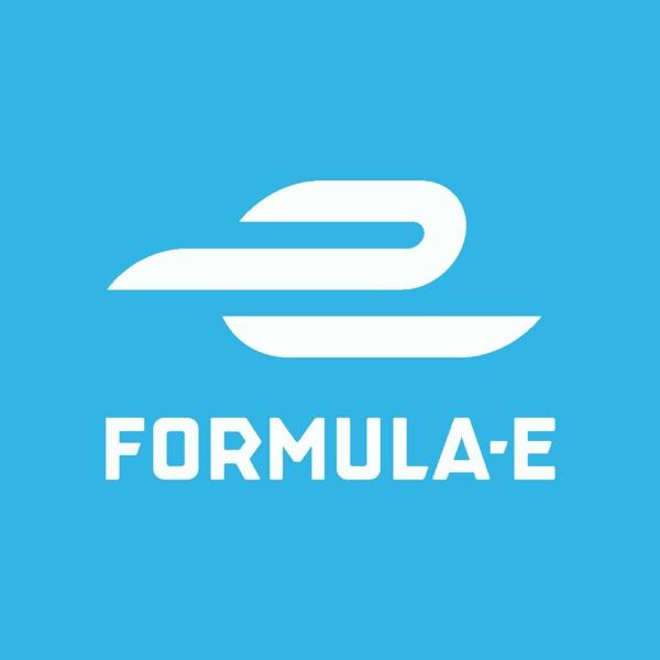 The Official FIA Formula E Podcast