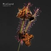 FABRICLIVE 94: Midland