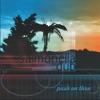 Push On Thru (Radio Edit) - Single, Salmonella Dub
