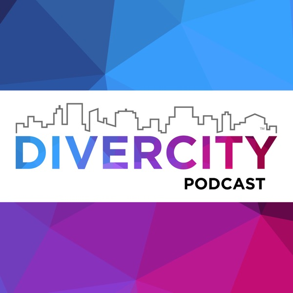 DiverCity Podcast