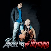 Ángel y Demonio
