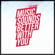 Music Sounds Better with You - The Mann