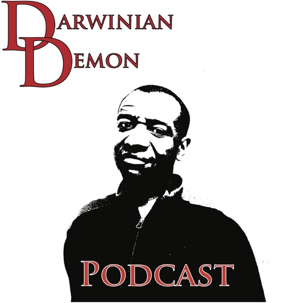 The Darwinian Demon Podcast