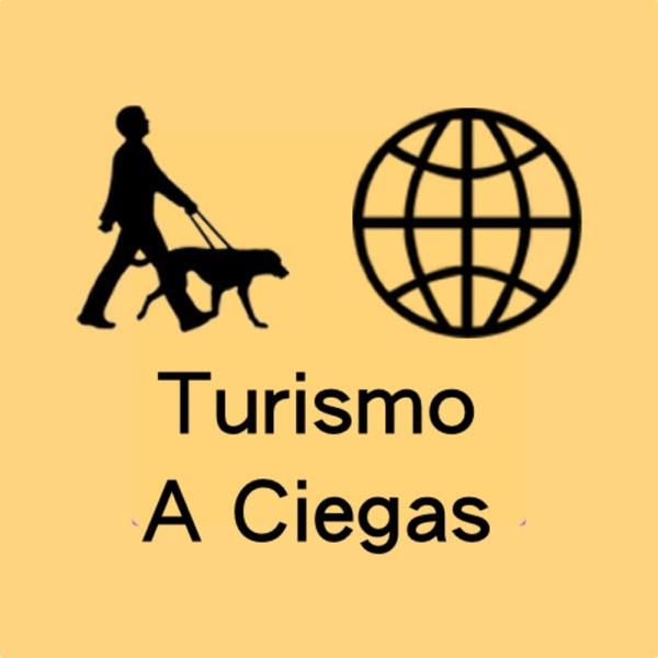 Turismo A Ciegas