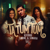 Download Ta Tum Tum MP3