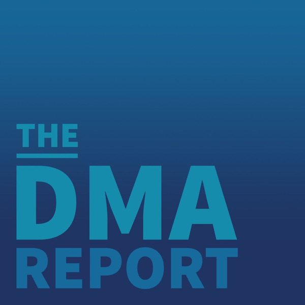 The DMA Report
