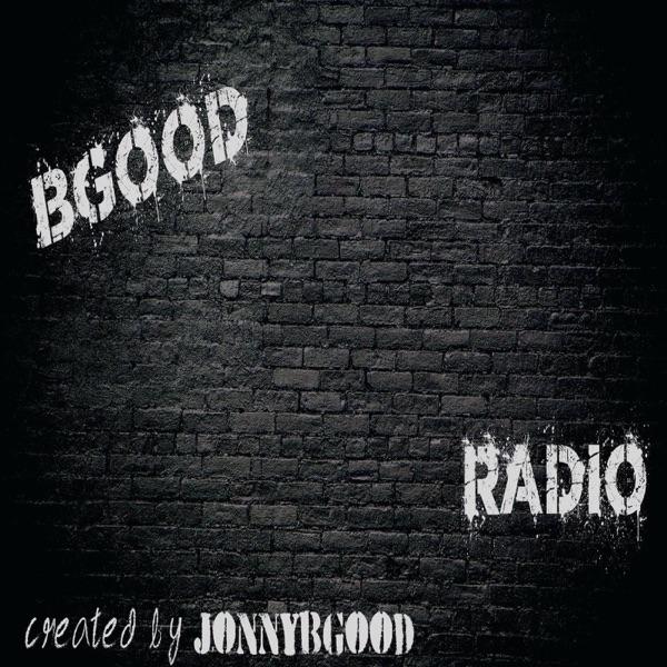 Bgood Radio
