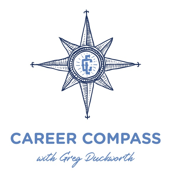 Introduction to Career Compass and Resumes