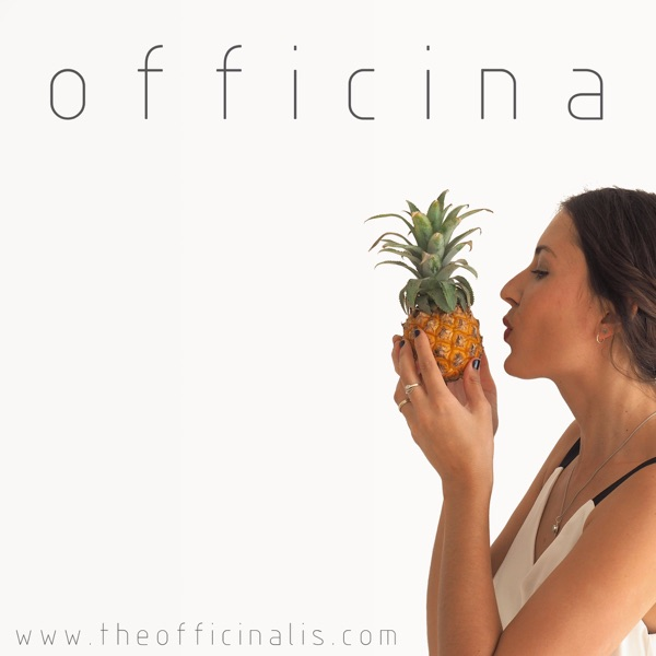Officina Podcast