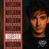 Nielson - Diamant artwork