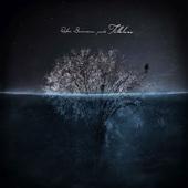 Robin Borneman - A Prayer for Rain artwork