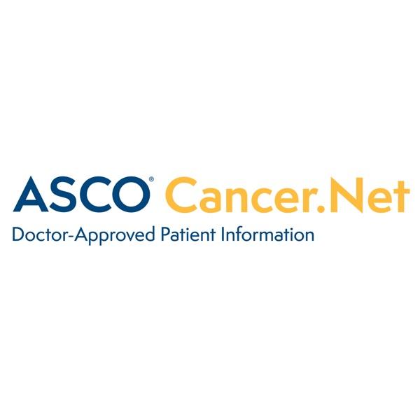 ASCO Cancer.Net Podcasts