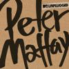 Peter Maffay - MTV Unplugged Grafik