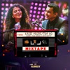 Kaise Mujhe Tum Ho From T Series Mixtape Single