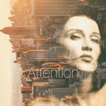 Attention (feat. Charlie Puth) - Single