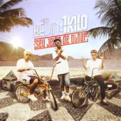 Seu Jeito de Olhar (feat. 1Kilo)