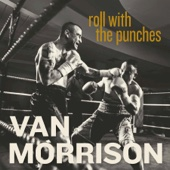 Bring It On Home To Me - Van Morrison