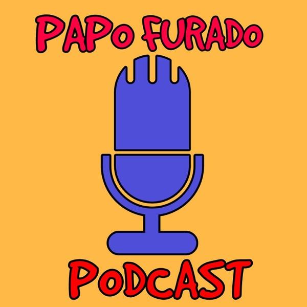 Papo Furado Podcast