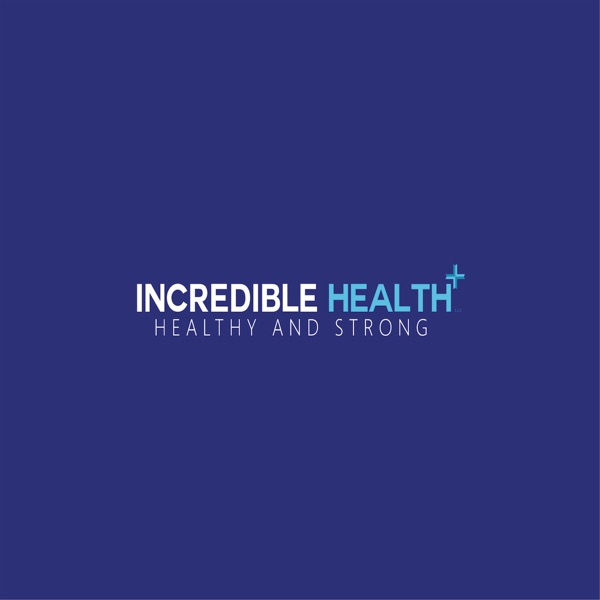 Healthy + Strong PodCast: Bridging the Gap Between Traditional + Functional Medicine