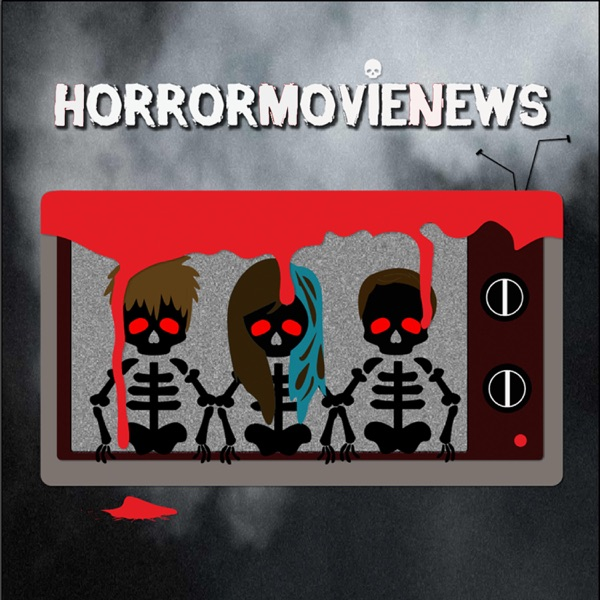Horror Movie News