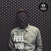 Feel You (feat. Misha Miller) [Extended]