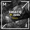 Kayos (feat. Jordiz)