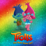 Lagu Various Artists - DreamWorks Trolls - The Beat Goes On! (Music From the TV Series) MP3 - AWLAGU