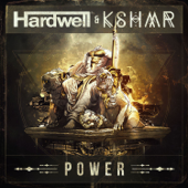 [Download] Power MP3