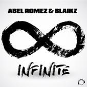 Infinite (CJ Stone Remix Edit)