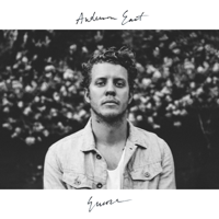 Descargar mp3 Anderson East Girlfriend