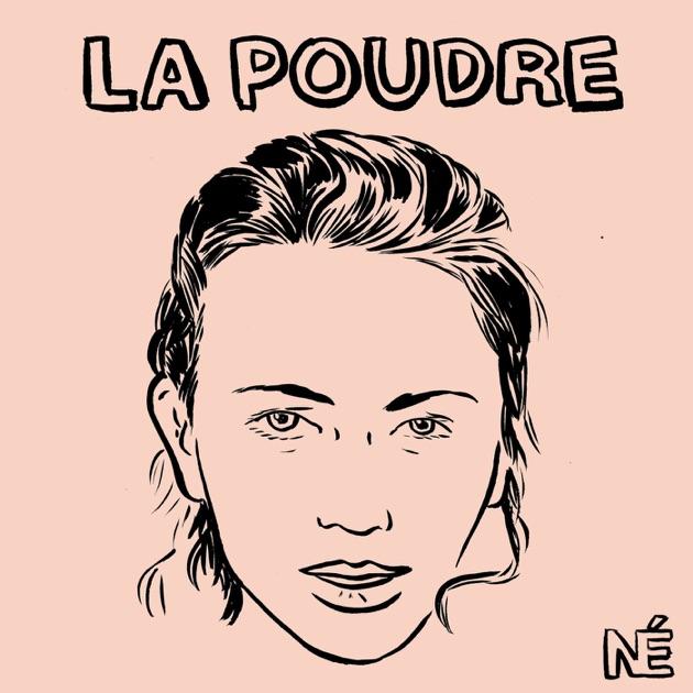 """Résultat de recherche d'images pour """"la poudre podcast Guerlain"""""""