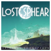 LOST SPHEAR (Original Soundtrack)