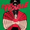 Imagem em Miniatura do Álbum: Francis Trouble