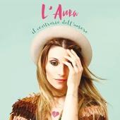 L'Aura - Il contrario dell'amore artwork