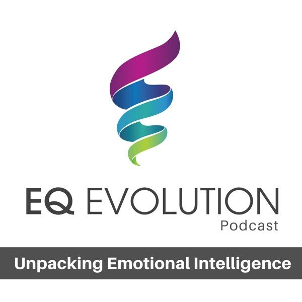 EQ Evolution: Unpacking Emotional Intelligence