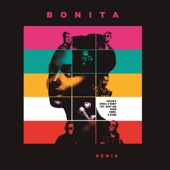 [Download] Bonita (feat. Nicky Jam, Wisin, Yandel & Ozuna) [Remix] MP3