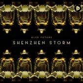 Shenzhen Storm (Extended Mix)