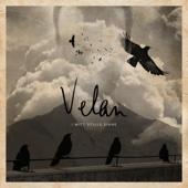 Velan - I Mitt Stille Sinne - EP artwork