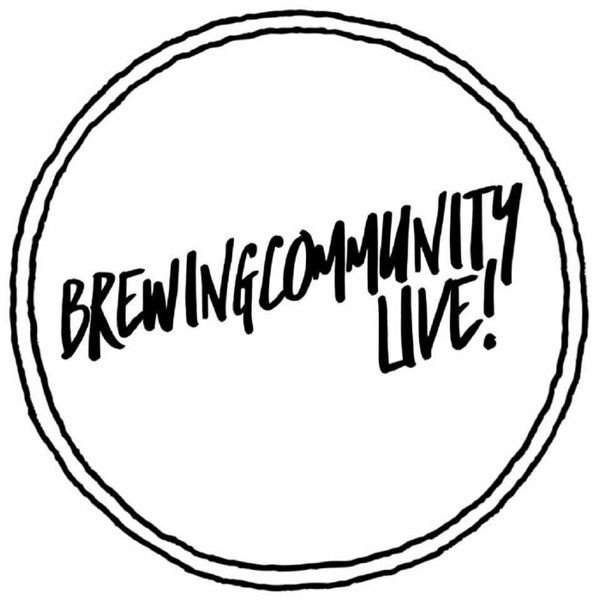Brewing Community Live!