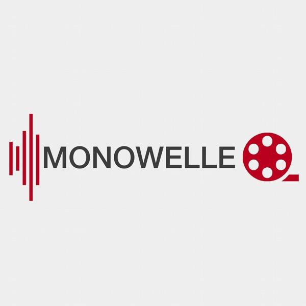 Monowelle Filme und Serien