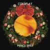 Have Yourself a Merry Little Christmas (Jo Whiley / BBC Radio 1 Session) - Single, Coldplay
